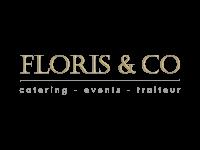 FLORIS & CO